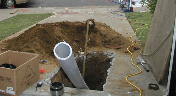 How Affordable is Trenchless Pipe Lining Compared to Other Repairs in Highland Park, IL?