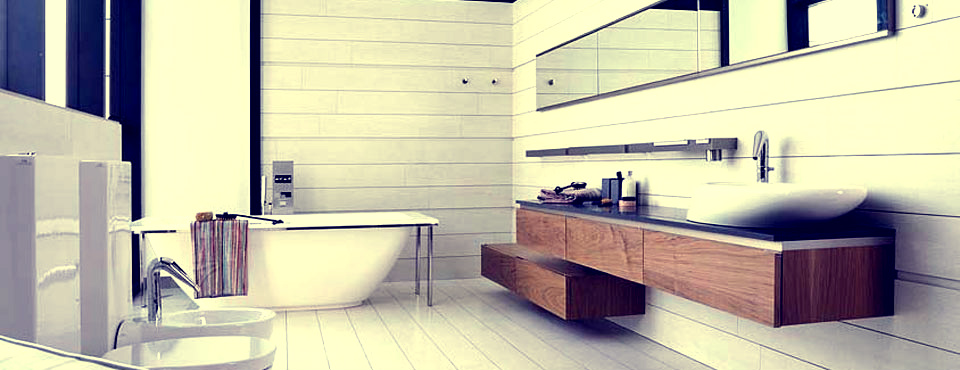 Step-By-Step Guide to Remodel a Bathroom in York PA