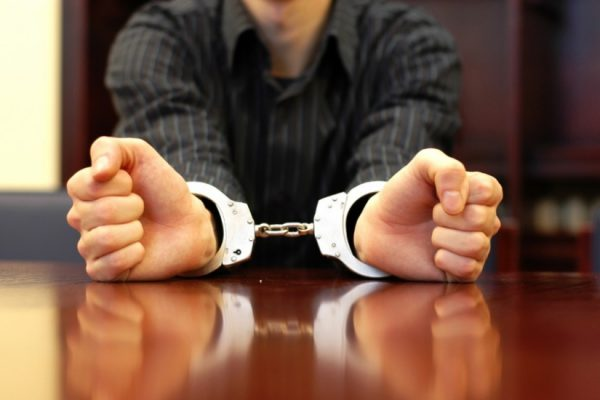 How to Find a Bail Bond Company in Jefferson County?