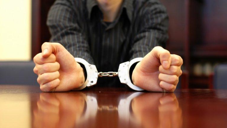 Bail Bonds Jefferson County