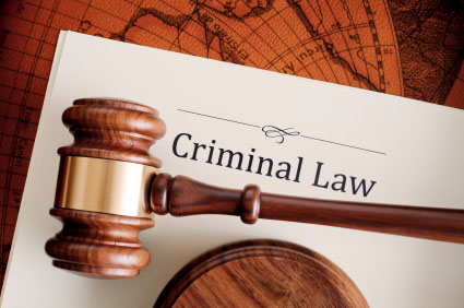 criminal law firms